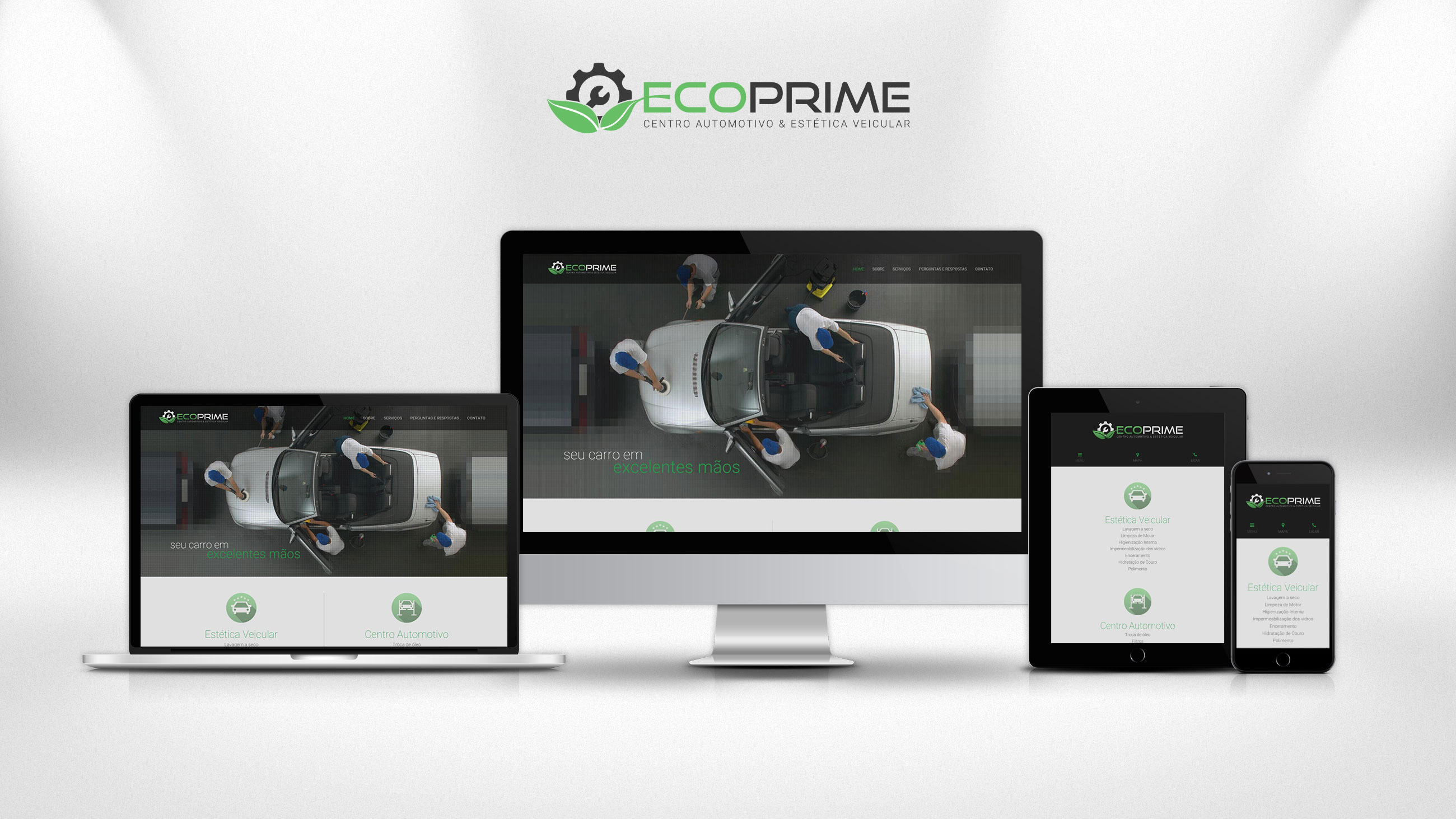 website-ecoprime